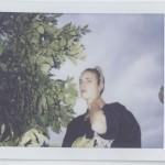 Lollapalooza 2016: MØ
