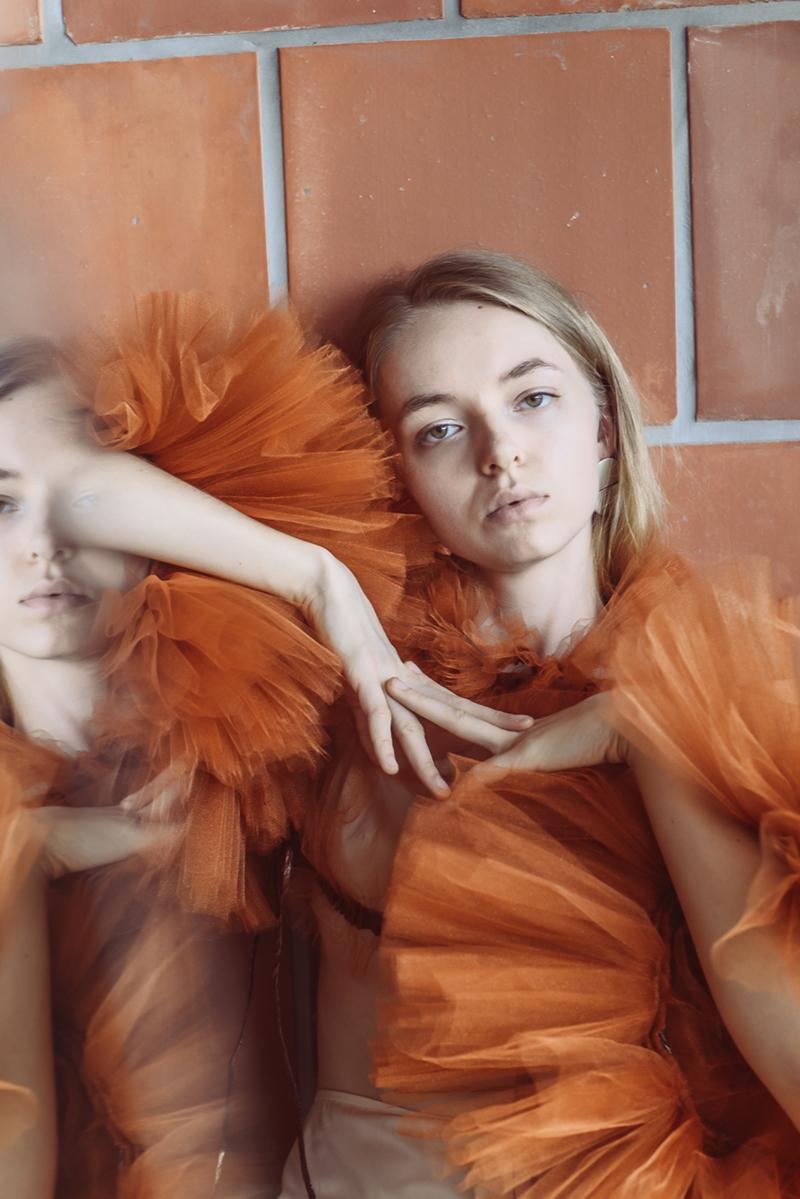 LADYGUNN Paradiso_Orange-2521