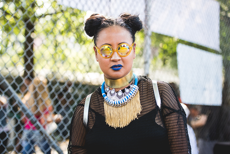 Afropunk2016_LADYGUNN_JuliaDrummond-0383
