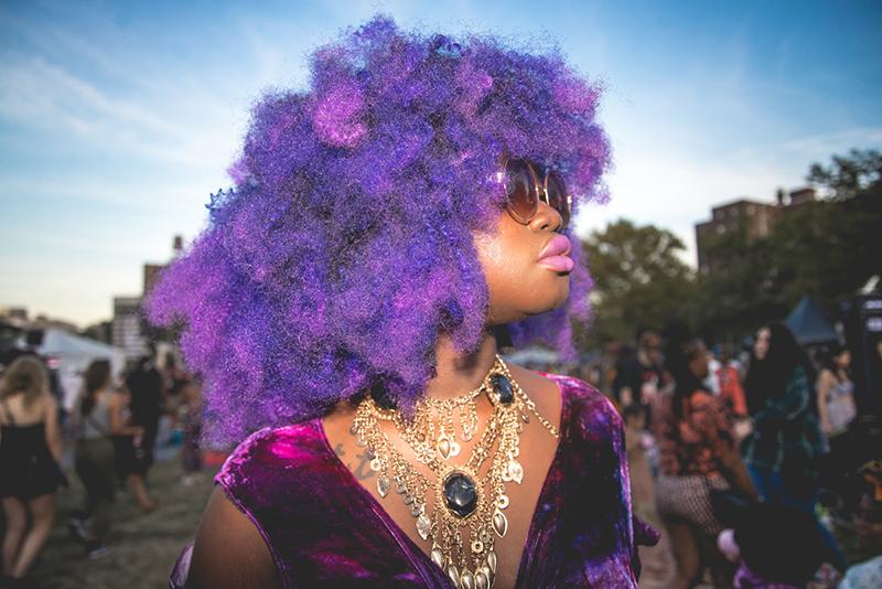 Afropunk2016_LADYGUNN_JuliaDrummond-1112