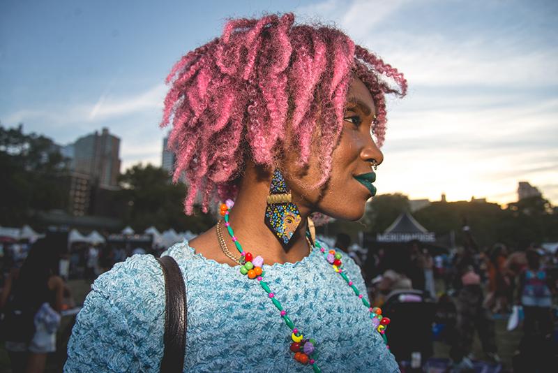 Afropunk2016_LADYGUNN_JuliaDrummond-1117