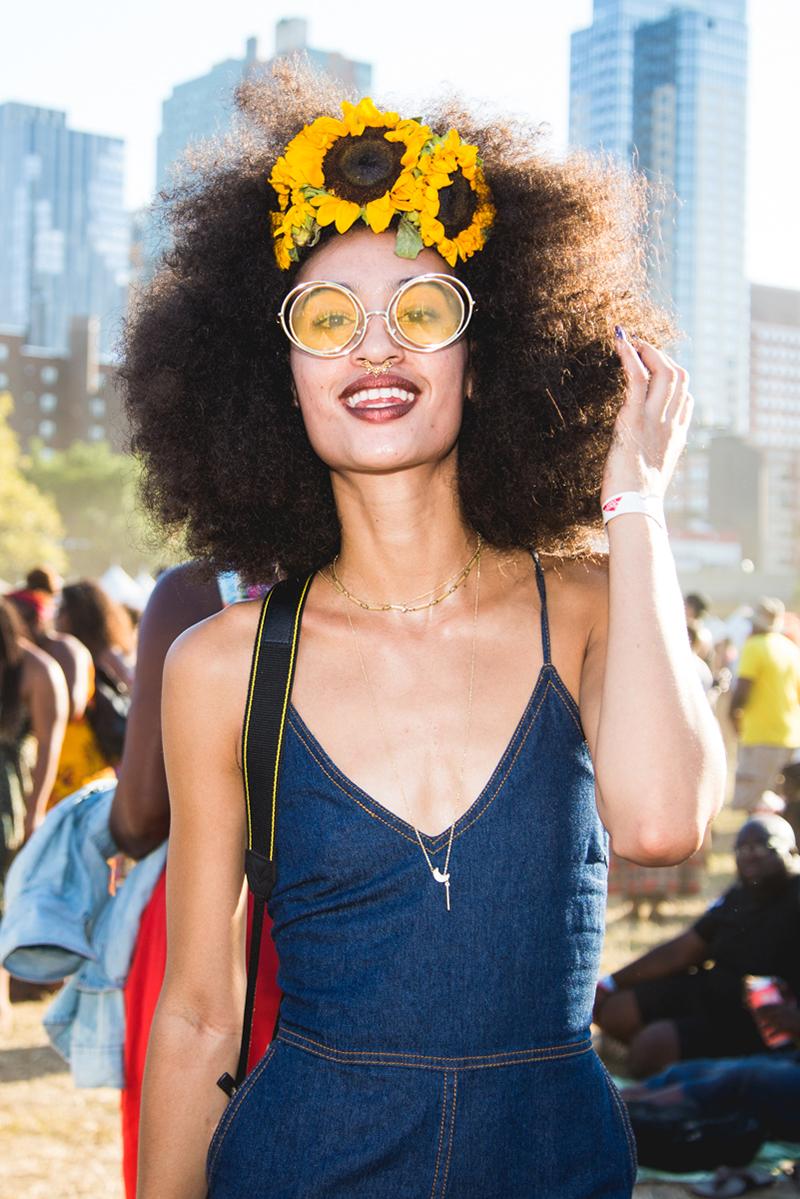 Afropunk2016_LADYGUNN_JuliaDrummond-2333