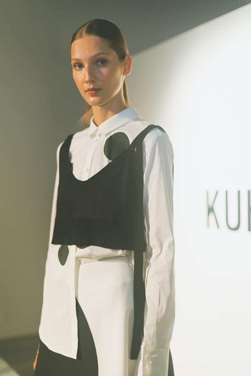 ladygunn-kuho_ss17-07