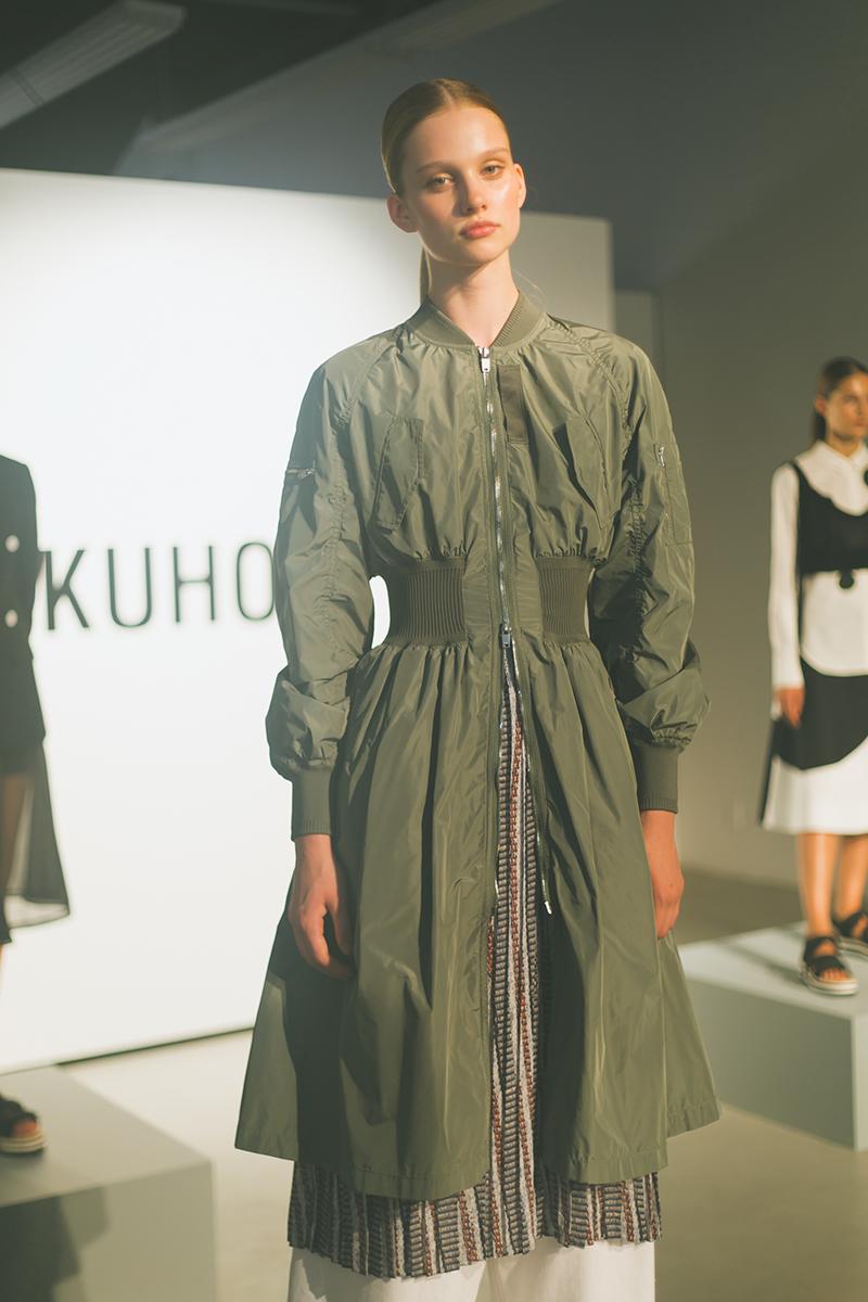 ladygunn-kuho_ss17-11