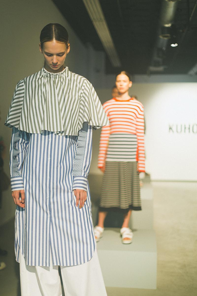 ladygunn-kuho_ss17-14