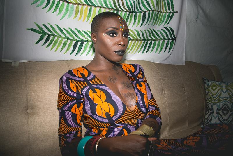 LADYGUNN  LauraMvula_Afropunk2016-1427