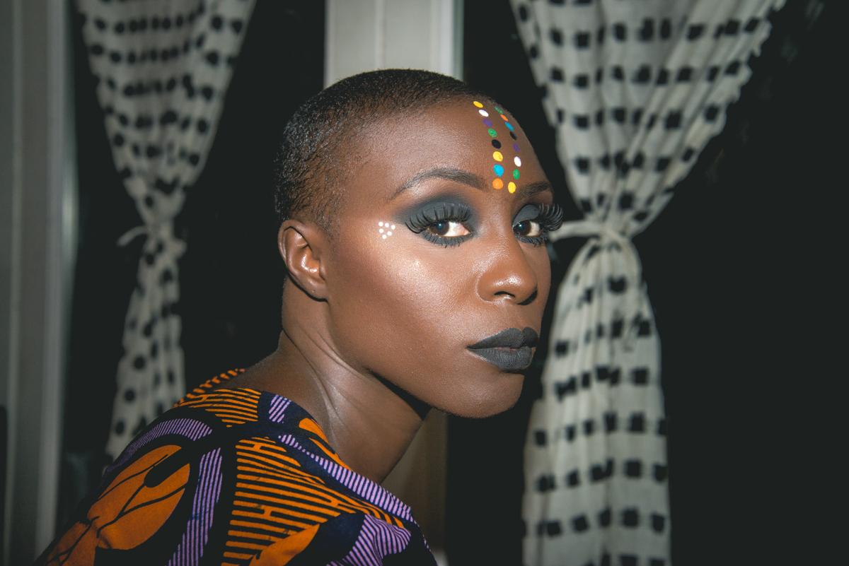 LauraMvula_Afropunk2016-
