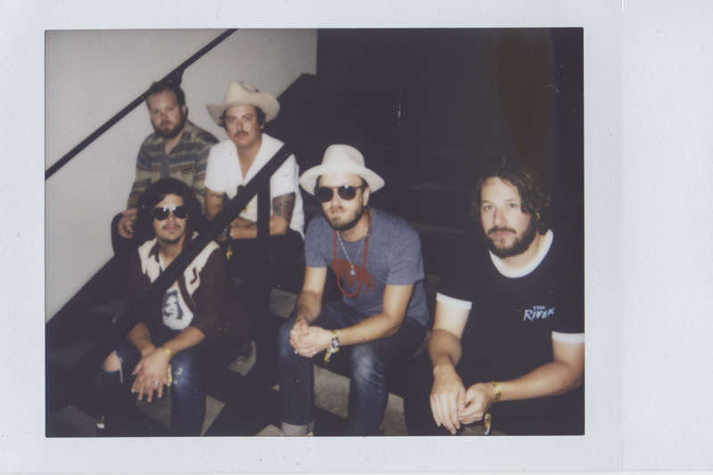 instax_thewildfeathers