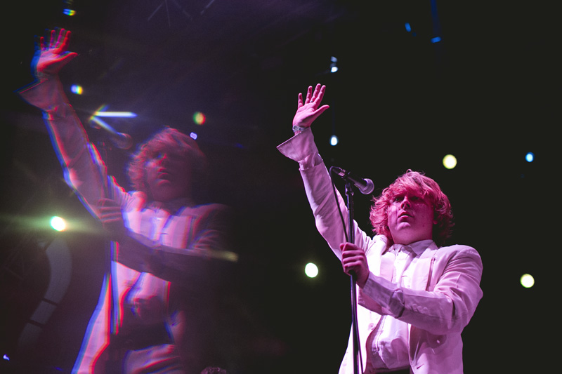 live_tysegall2