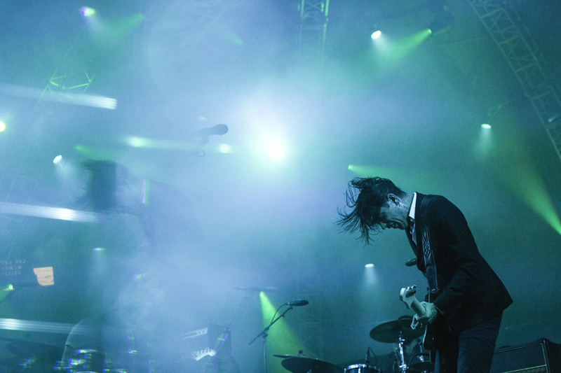 live_wolfparade2