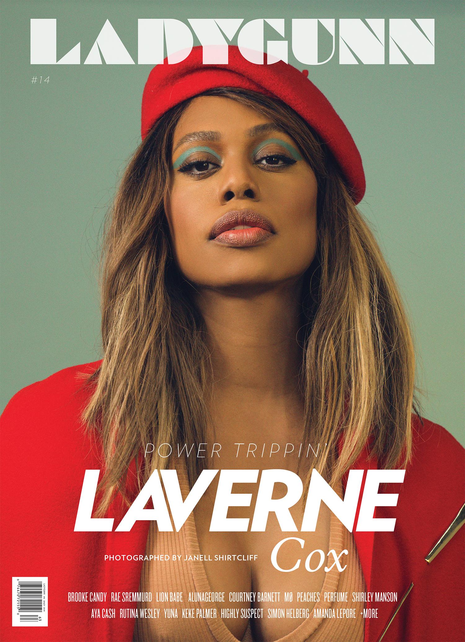 14-ladygunn-laverne-cox-cover-hr