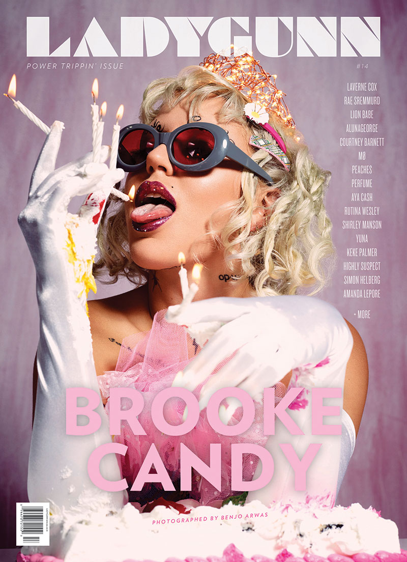 ladygunn-14-brooke-candy-preorder