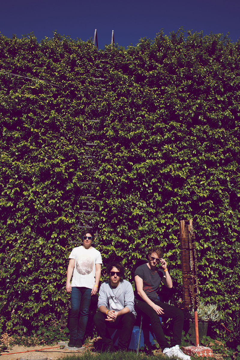 ladygunn-the-wombats-1