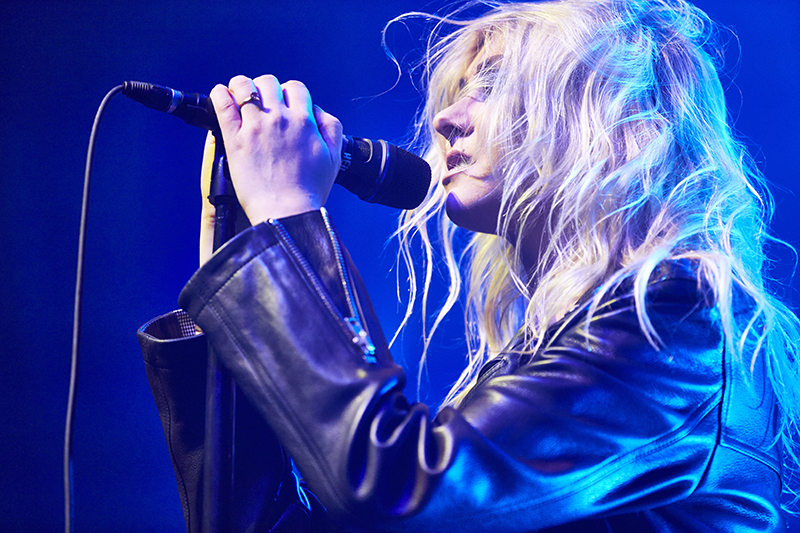 ladygunn-161116_the-pretty-reckless_terminal-5_035-1