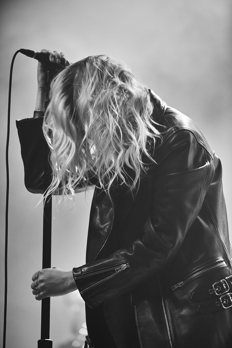 ladygunn-161116_the-pretty-reckless_terminal-5_101