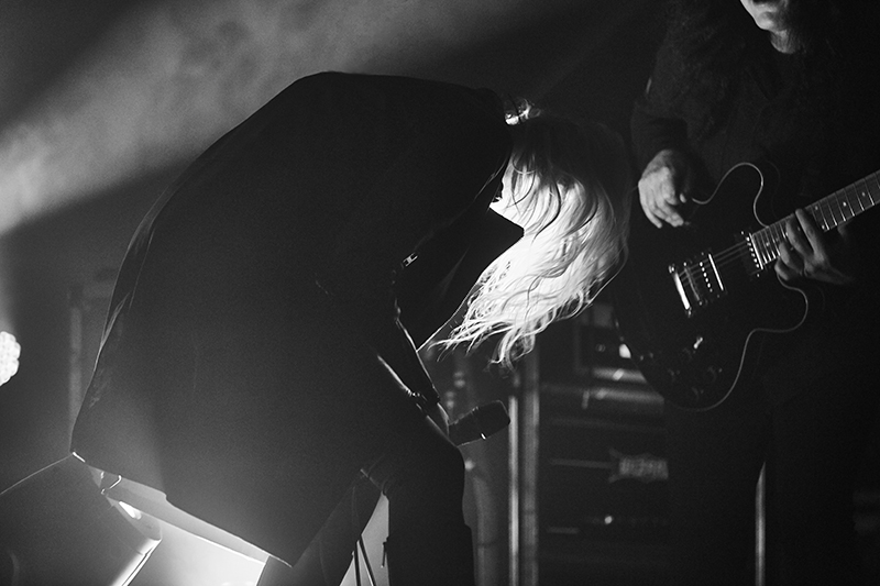 ladygunn-161116_the-pretty-reckless_terminal-5_291