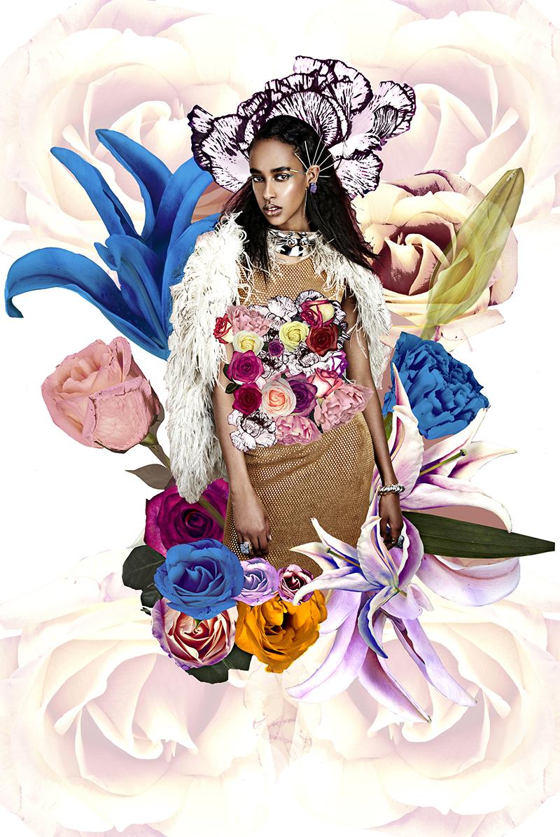 ladygunn-collage-5