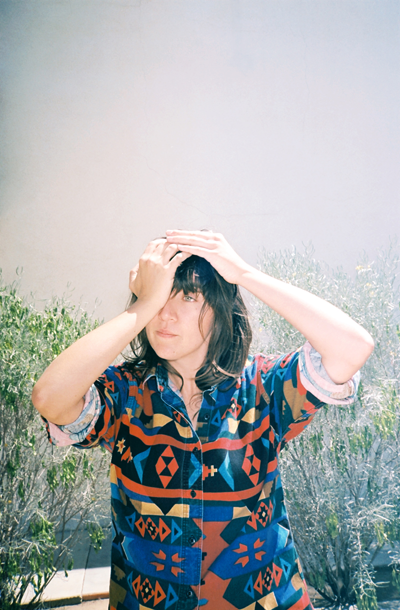 ladygunn-courtney-barnett-2