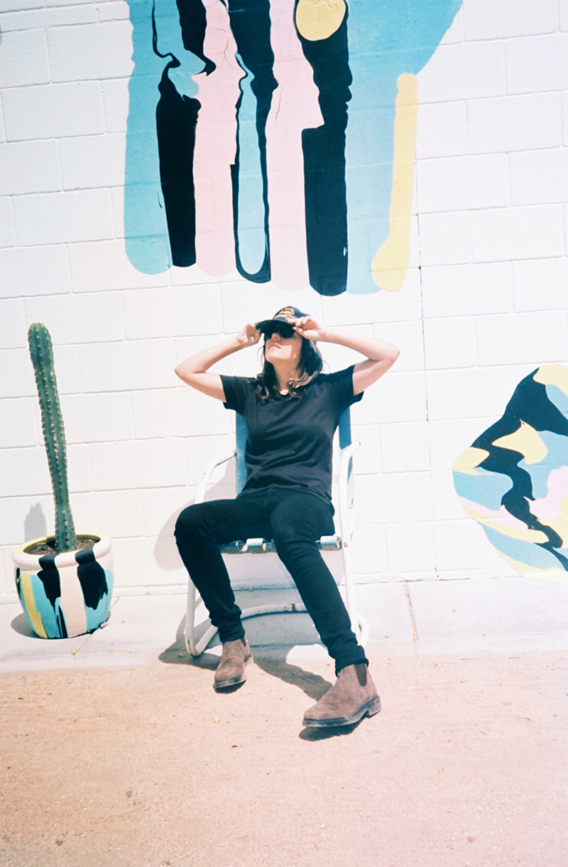 ladygunn-courtney-barnett-4