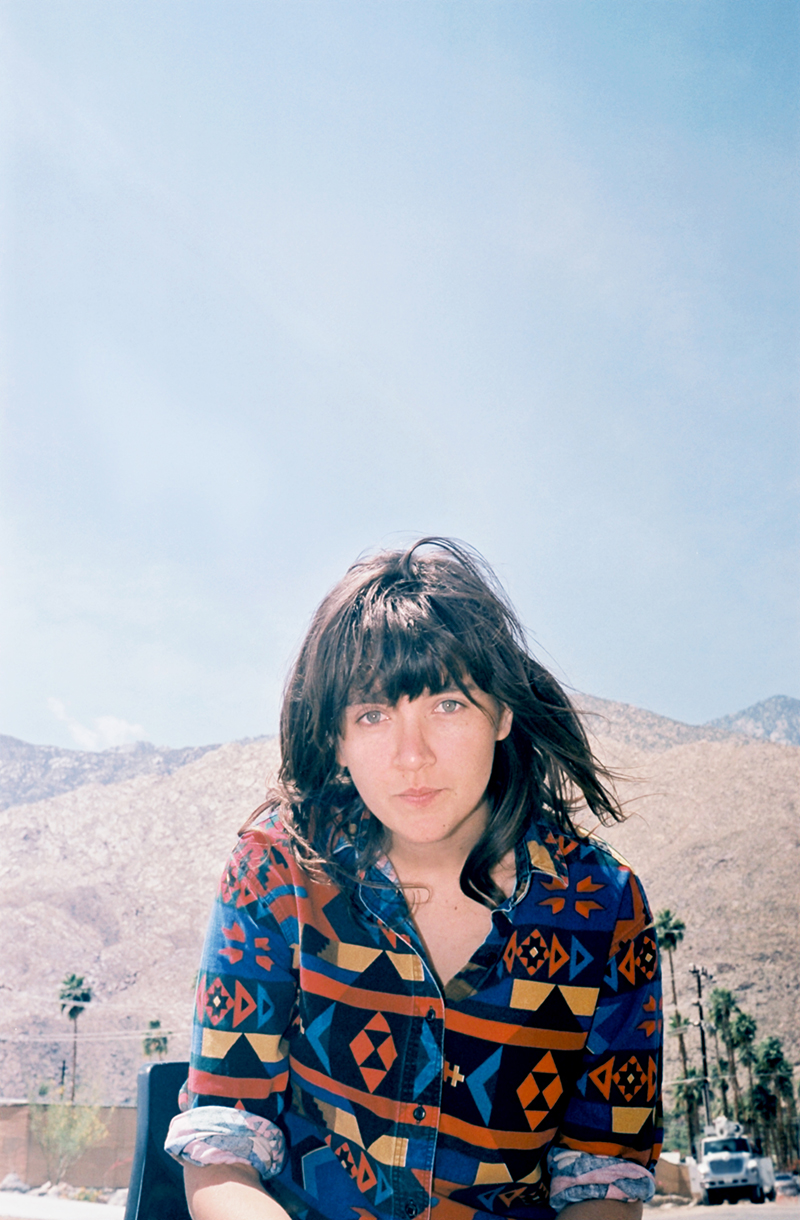 ladygunn-courtney-barnett-6