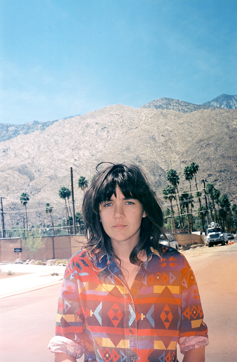 ladygunn-courtney-barnett-7