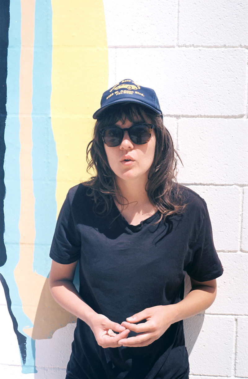 ladygunn-courtney-barnett-8