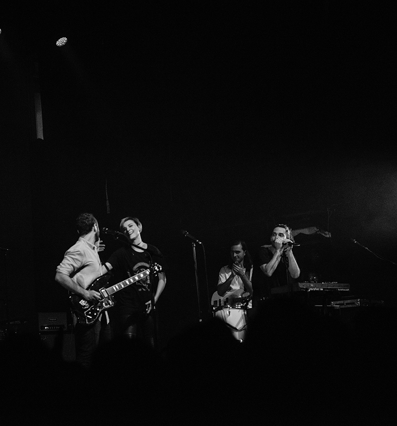 ladygunn-localnatives-heatherhawke-oct26-1979