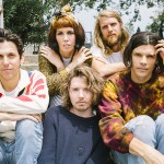 GROUPLOVE ON HOW THEIR CREATIVE FREEDOM AND LIFE FANTASIES DEFINE THIER SOUND