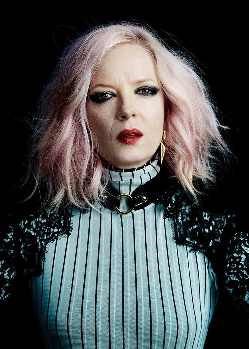 shirley manson 2017shirley manson 2016, shirley manson young, shirley manson garbage, shirley manson 2017, shirley manson - pretty horses, shirley manson – to be king, shirley manson facebook, shirley manson — to be king (unreleased), shirley manson interview, shirley manson emma stone, shirley manson lgbt, shirley manson 2014, shirley manson now, shirley manson asthma, shirley manson sister, shirley manson 1996, shirley manson feminist, shirley manson & serj tankian, shirley manson natural hair color, shirley manson smoke