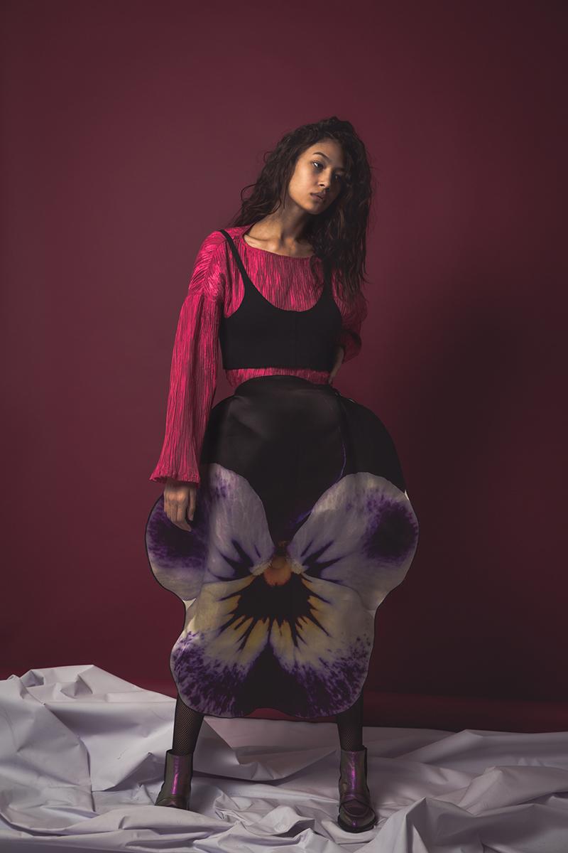 ladygunn-flowers-005