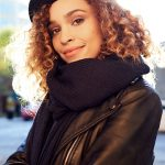 """A Moment of Madness"" with South London Singer Izzy Bizu"
