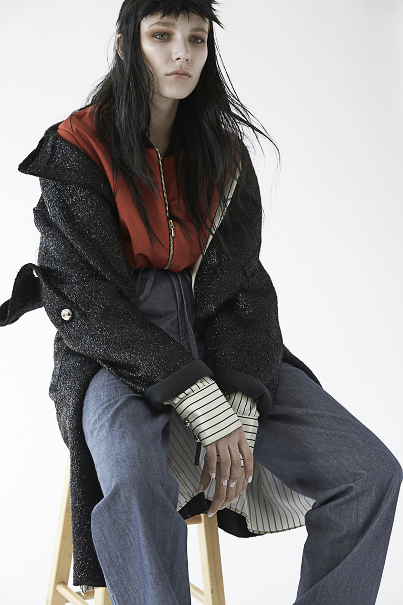 ladygunnturncoat_01