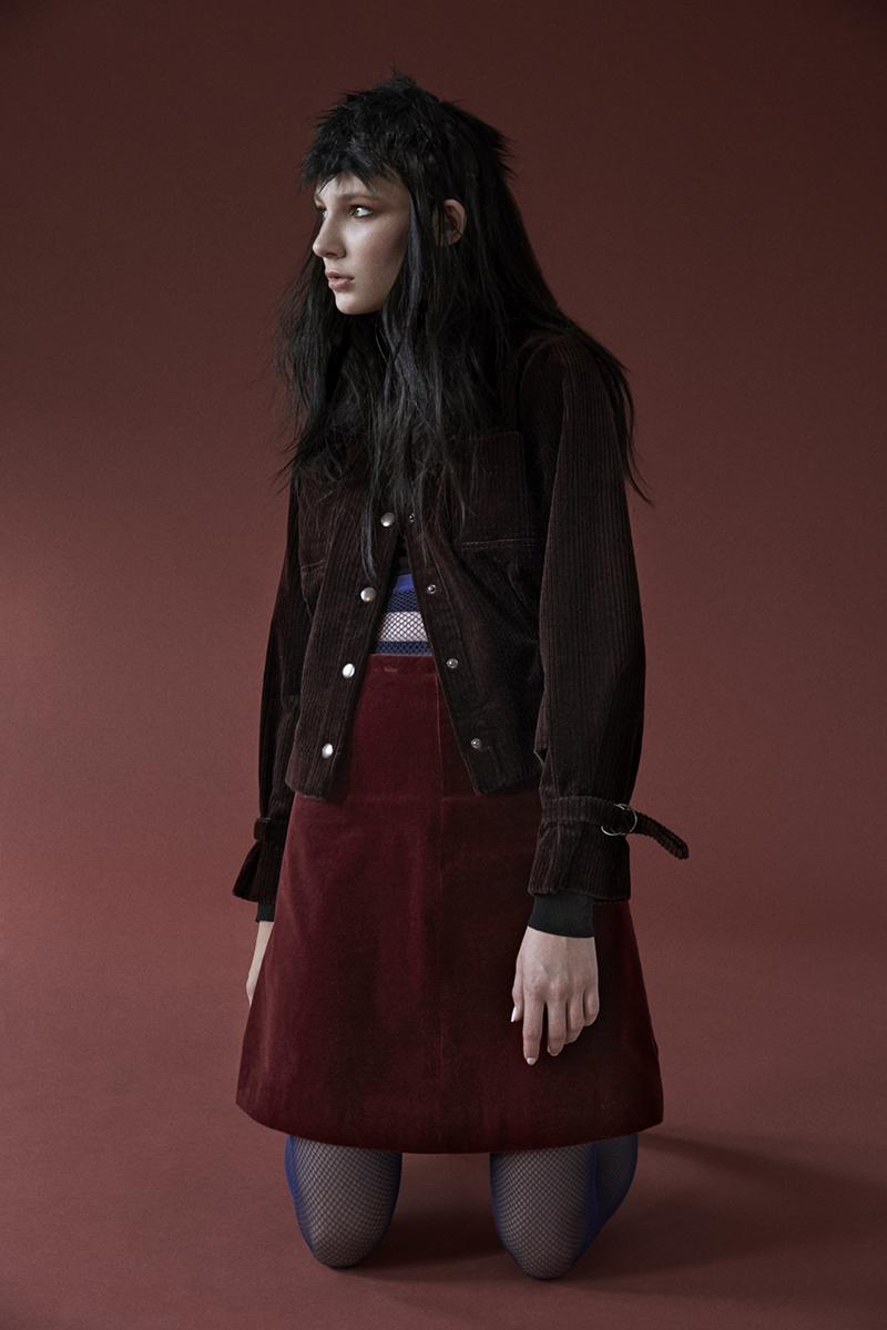 ladygunnturncoat_03