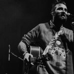 LIVE REVIEW: Band Of Horses, The Strumbellas, and The Head and the Heart, live in Detroit