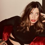 "VIDEO PREMIERE: GIN WIGMORE -""CABRONA"""
