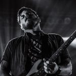 LIVE REVIEW: THRICE + CIRCA SURVIVE @ BOSTON HOUSE OF BLUES