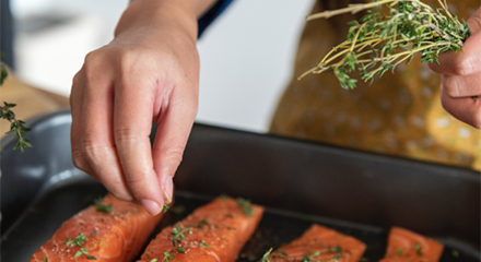 HelloFresh Has A Meal Kit for Everyone