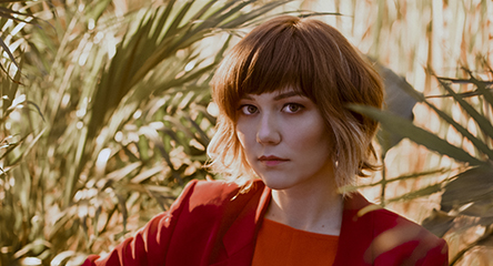 MOLLY TUTTLE'S 'WHEN YOU'RE READY' IS A HEEL-TAPPING TESTIMONY OF AMERICANA